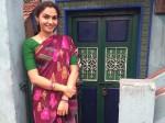 Andrea Is Glad Be Part Vada Chennai