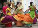 Azhagendra Sollukku Amudha Releasing Today