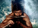 Dhanush Releases Vada Chennai First Look