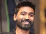 Dhanush Act Telugu Film S Remake