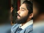 Dhruv S New Get Up Varma Goes Viral