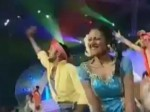 Dinesh Karthik S Dance Video Goes Viral