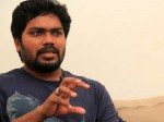 I Don T Have Faith Electoral System Director Pa Ranjith