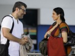 When Ajith Felt Sorry Sridevi