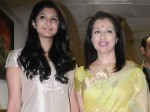 Gouthami S Daughter Be Paired Dhuruv Vikram