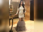 Enough Trolls Hina Khan Threatens Delete Her Social Media Account