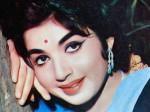 Actress Who Acts As Jayalalitha