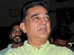 Kamal Haasan Host Bigg Boss