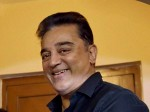 Is Kamal Enters Politics Due Drying Cinema Offers