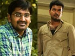 Vijay Fans Blast Karunakaran