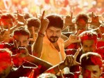 Vijay S Mersal Movie Gets Britain Award