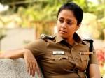 Anushka Act Naachiyaar Telugu Remake
