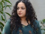 Nithya Menon Is Super Cool
