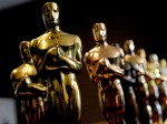 Oscars Live