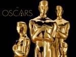 th Oscars Today