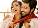 Pyaar Prema Kaadhal Goes Bollywood