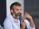 Rajamouli Next Film Official Announcement