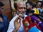 Rajinikanth Urges Fans A Total Change Tamil Nadu