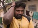 Robo Shankar Is Longing Meet Ajith