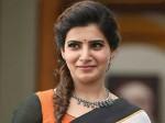 Samantha S Next Film With Rajamouli