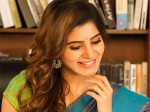 Telengana Minister Clarifies About Samantha Rumour
