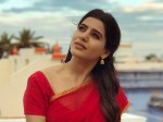Samantha Tweet About Seemaraja