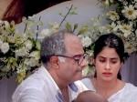Sridevi S Last Journey Insider Reveals What Happened Inside