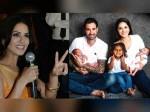 Sunny Leone Welcomes Twin Boys Surrogacy