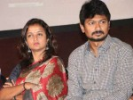 Will Udhayanidhi Wife Work Together