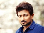 Director Gives New Title Udhayanidhi