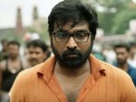 Vijay Sethupathi May Acts As Brother Rajini