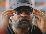 Vijay Sethupathi S New Avatar
