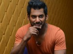 Film Industry Hails Vishal S Stand Strike Issue
