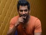 Film Industry Hails Vishal S Stand Strike Issue