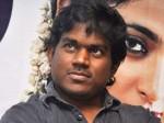 Police Warns Yuvan Shankar Raja