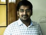 Karunakaran Tweets About H Raja