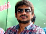 Will Movie Release Be Postponed Udhayanidhi