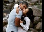 Milind Soman Marry His Girl Friend