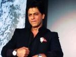 Shah Rukh Khan Takes Hey Ram Remake Rights