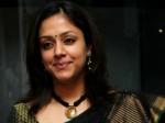 Jyothika Character Chekka Sivantha Vaanam Movie