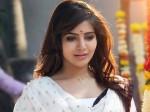 Sai Pallavi Impresses Samantha
