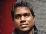 Yuvan Shankar Raja S Costly Car Stolen