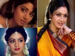 National Awrd Shekhar Kapur Had First Opposed Sridevi S Best Actor Award For Mom
