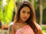 I Influenced Sri Reddy Use That Word Against Pawan Kalyan
