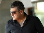 Ajith Misses Celebs Protest