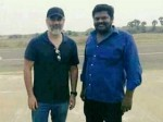 Ajith Looks Fit The Latest Picture