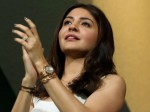 Cricket Fans Once Again Blame Anushka