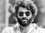 Arjun Reddy Part 2 Will Be Ready