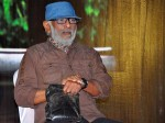 Short Film Contest Balu Mahendra Award