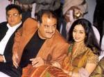 Emotional Boney Kapoor Isn T Sure Whether He Will Celebrate